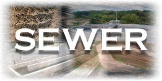 Hartwell Sewer Department
